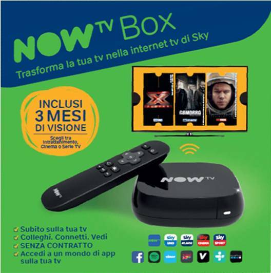 content_small_nowtv1