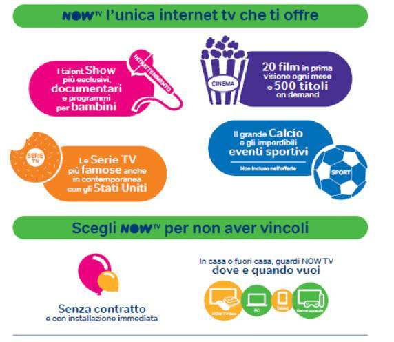 content_small_nowtv2