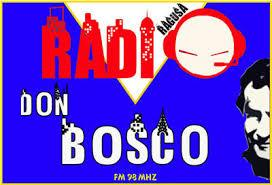 RADIO DON BOSCO1