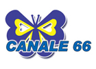 canale66