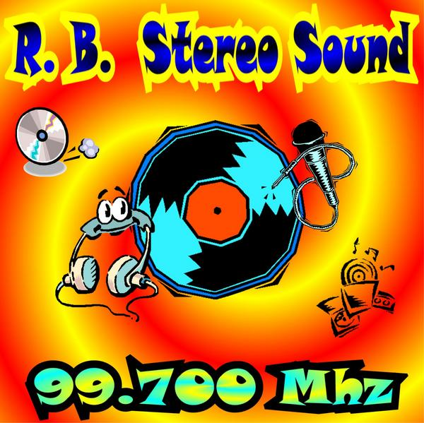 rbstereosound