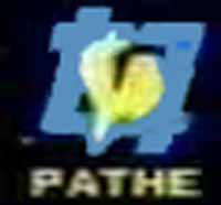 tv7pathe