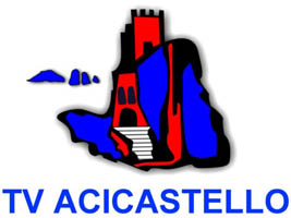 TV Acicastello