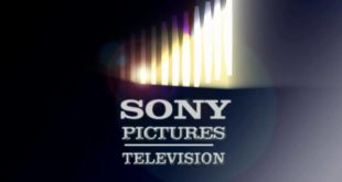 sony-pictures-television-768x432