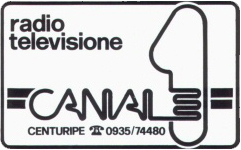 canale1